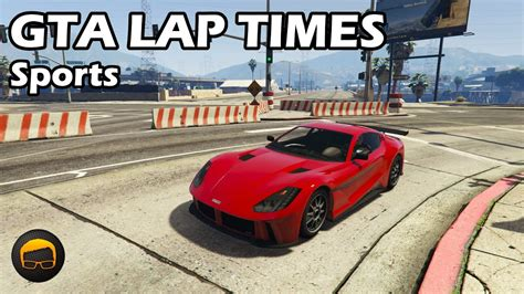 Fastest Sports Cars (2020) - GTA 5 Best Fully Upgraded