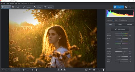 Top 10 Best Photo Editing software for Windows
