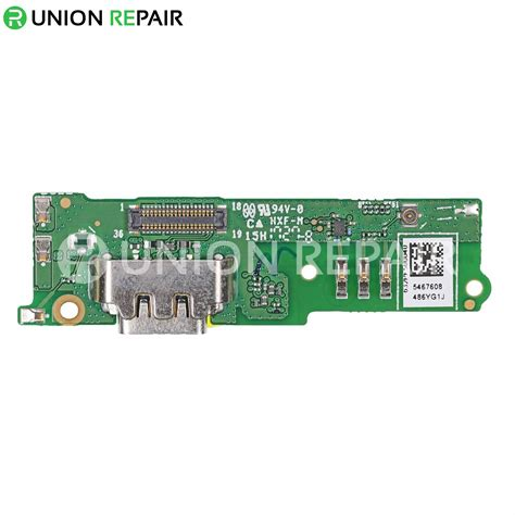 Replacement for Sony Xperia XA1 Plus USB Charging Port