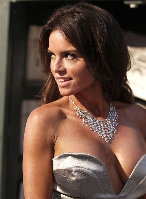 Betsy Russell - Betsy Russell Photos - Spike TV's Scream