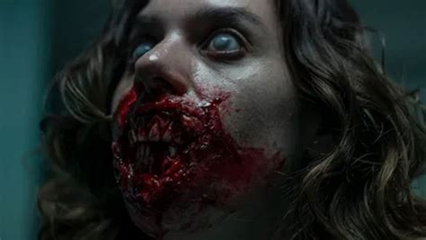 'Yummy' Trailer Promises A Bonkers Zombie Horror Comedy