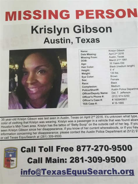 Vanished: Families of pair missing three weeks still hold