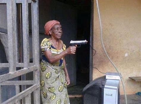 When your grandma finds out you haven't eaten for the
