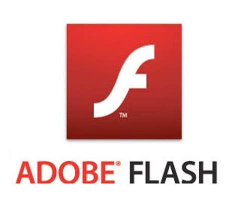 Download latest Adobe Flash Player for Android 4