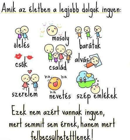Pin by Judeszke on Idézet   Mom quotes from daughter