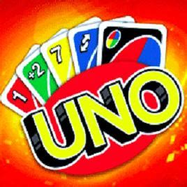 Play Uno games | Friv 2020