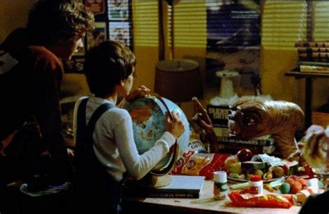The Most Obvious Movie Product Placements Of All Time