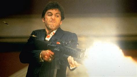 Scarface's impact on hip-hop culture | Movie News | SBS Movies
