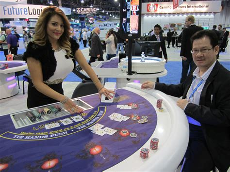 Lucky Draw Baccarat - Wizard of Odds