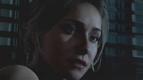 Until Dawn - Intense violence, Sexual themes and more