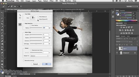 Adobe Photoshop for Mac - Download Free (2020 Latest Version)