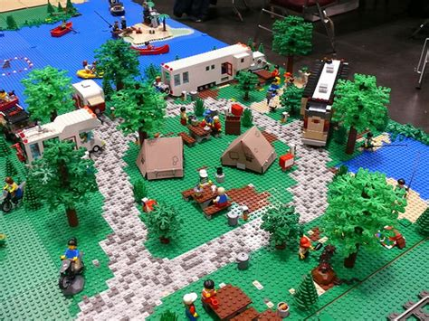 Flex217's Picture Gallery:LEGO City | Shay Dow Test Wiki