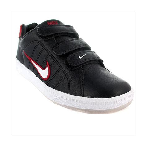 Nike Court Tradition Velcro Men's Shoes (trainers) In