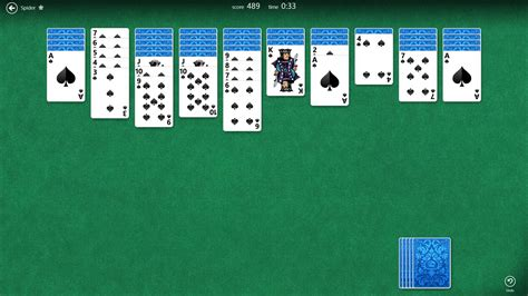 How to play Windows games like Minesweeper, Solitaire