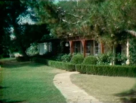 10050 Cielo Drive   Charles Manson Family and Sharon Tate