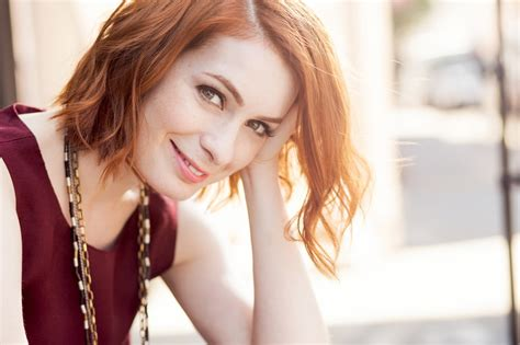 Felicia Day Becomes the Next Mad for MST3K! | Geek and Sundry