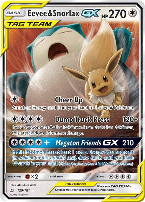 Top 20 Cutest Pokémon (With Pictures) | HobbyLark