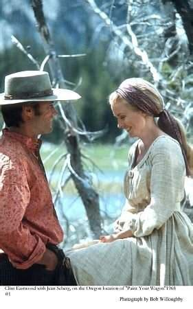 Watch Paint Your Wagon 1969 full movie online or download fast