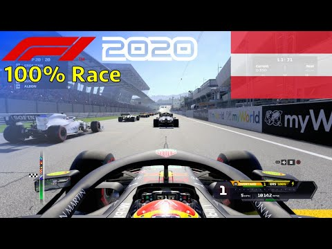 F1 TEAM BOSSES AND DRIVERS RACE TO SAVE GRID GIRLS!by