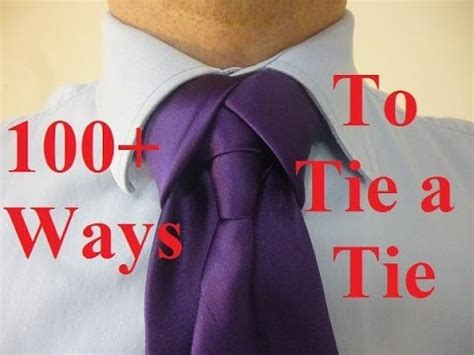 How to tie the Merovingian Knot or Ediety knot for your