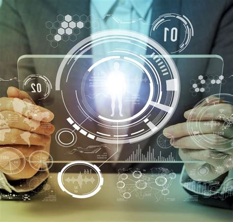Getting the most out of IoT data with an effective