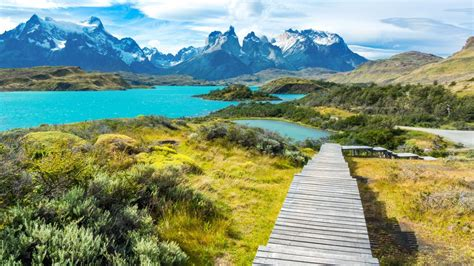 Tourism in the Americas | UNWTO