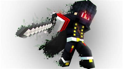 PvP Skins for Minecraft PE APK Download - Free Libraries