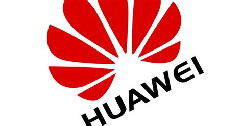 Lawmakers argue that ZTE and Huawei pose a security threat