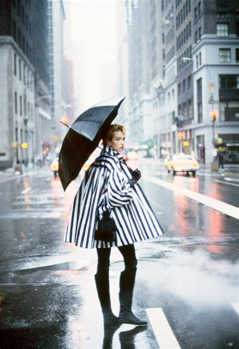 The Best Umbrellas, Rain Boots and Rain Gear for April