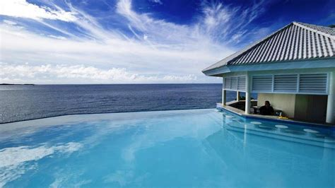 Top10 Recommended Hotels in Charlotte Amalie, Saint Thomas