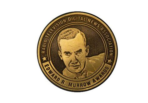 FOX 8 honored with 8 Regional Murrow Awards including