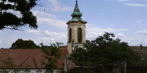 Half day tour Szentendre - Sightseeing tour from Budapest