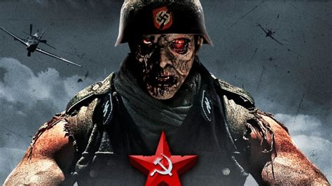 Outpost: Rise of the Spetsnaz (2013) — The Movie Database