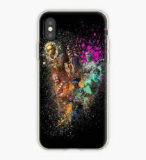 Fortnite iPhone cases & covers for XS/XS Max, XR, X, 8/8