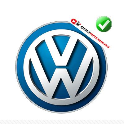 Guess the Car Brand Logo Quiz Answers Levels 1 – 10 - Quiz