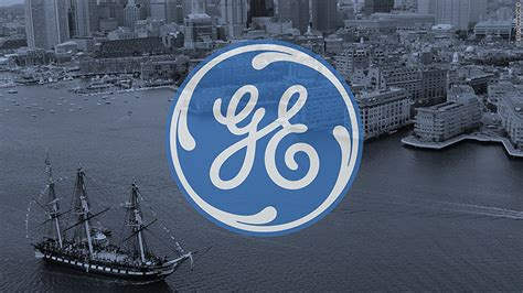 What's wrong with GE? This American icon is in 'crisis mode'