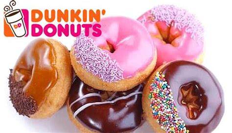 Dunkin Donuts locations near me | United States Maps