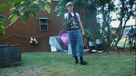 New Video Revealed in Dylann Roof Trial Video - ABC News