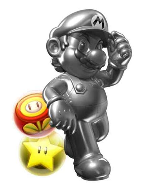 Update planned for Puzzle & Dragons: Super Mario Bros