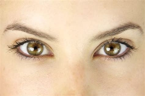Which eye color do you find most attractive? - GirlsAskGuys