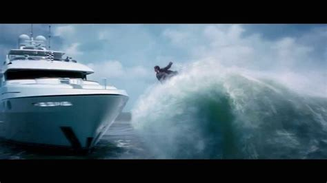 """Percy Jackson: Sea of Monsters """"The Escape"""" Clip - YouTube"""