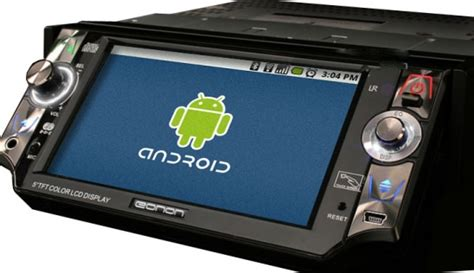 [Deal] Grab the Pioneer VH-4100NEX Android Auto car radio
