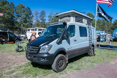 Gathering of the Tribe -Overland Expo West 2016 - | TAP