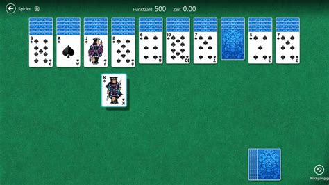 Solitaire Collection - Windows 8 Apps # 2 - YouTube